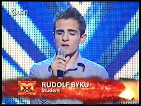 X Factor Albania   Momente gazmore audicioni i Vlores