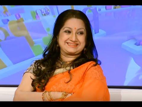 Onnum Onnum Moonu I Ep 83 with Kalpana I Mazhavil Manorama