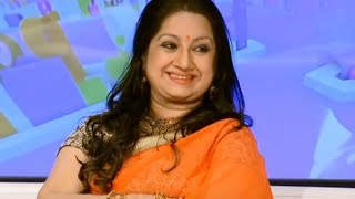 ONNUM ONNUM MOONNU Episode 83; Kalpana Chat with Rimi Tomi(full) 16th Nov.