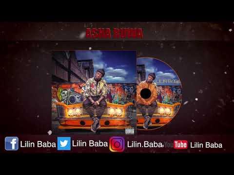 Asha Ruwa - Visual Audio