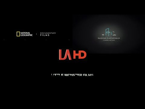 National Geographic  FilmsParkes+Maonald ImagenationLittle Monster Films