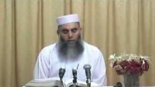 081 Dr  Nisar Ahmad Pashto Tafseer and Tashreeh Al Quran Sura Al Saba Ayaat 018 till end, Suran Al Fatir clip3