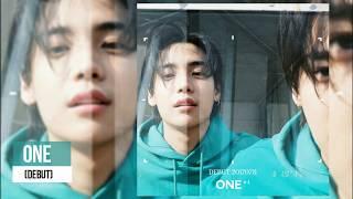 [27.06.2017] K-POP AWAKENEWS !