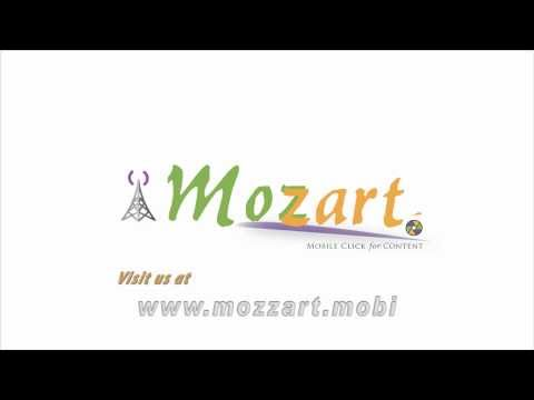 0 XCARD Mobile Business Card  by MOZZART