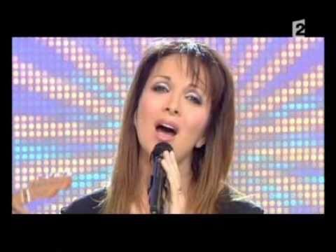 Helene Segara - Dans nos souvenirs