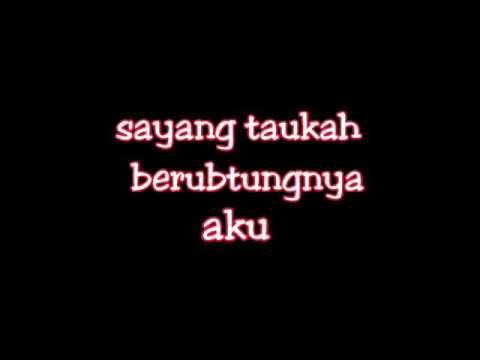 download lagu Denganmu Cinta - Mytha (lirik) gratis