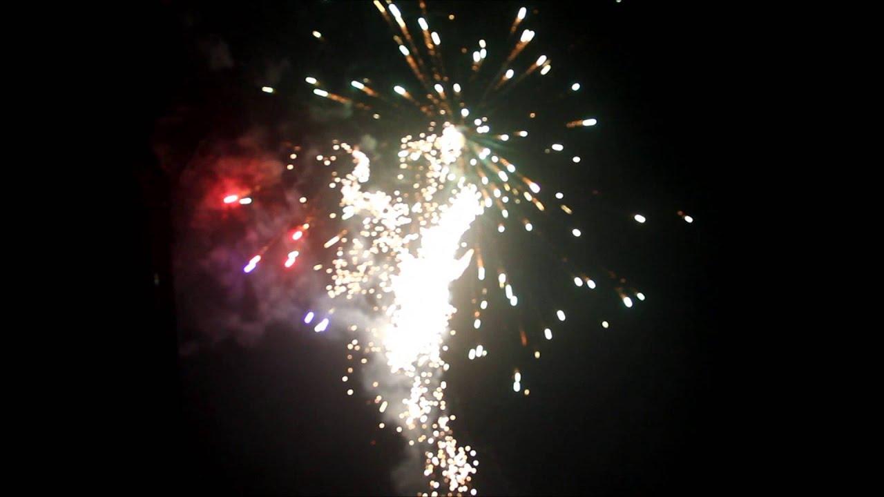 Trinity Party Hamburg 2014 Fotos Holy Trinity Fireworks Party
