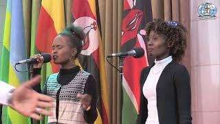 Gospel Centres International