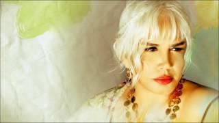 Sezen Aksu Kutlama اغنية مترجمة للعربية