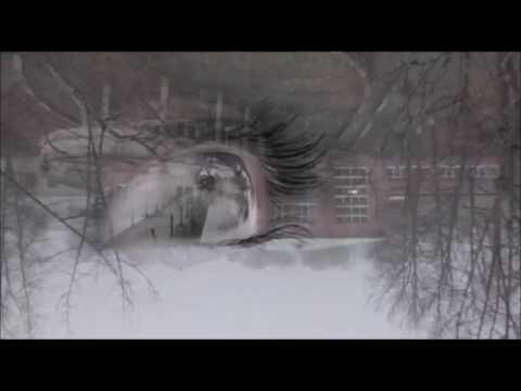 Песня из сериала Пенсильвания