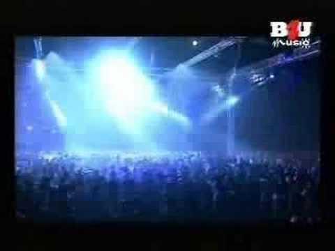 DR.ZEUS Kangna Remix In Dubia