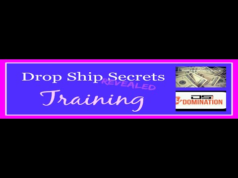 How To Remove Promoted Competitor's Items from Your Ebay Listings | Drop Ship Secret Revealed
