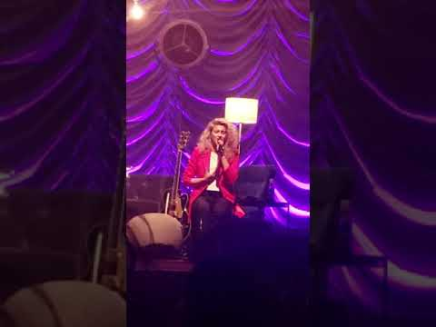 download tori kelly change your mind