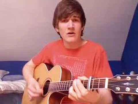 Bo Burnham - New Math