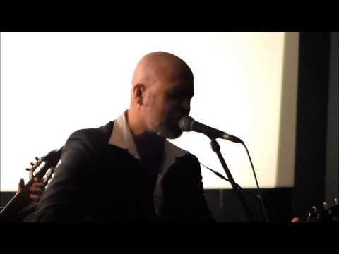 Tommy Krappweis Harpo Speaks - Ein Echter Wahrer Held