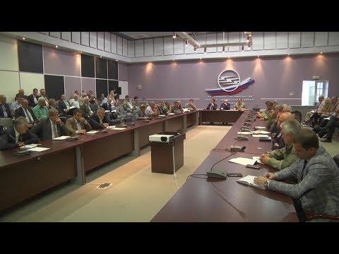 Десна-ТВ: Новости САЭС от 24.07.2018