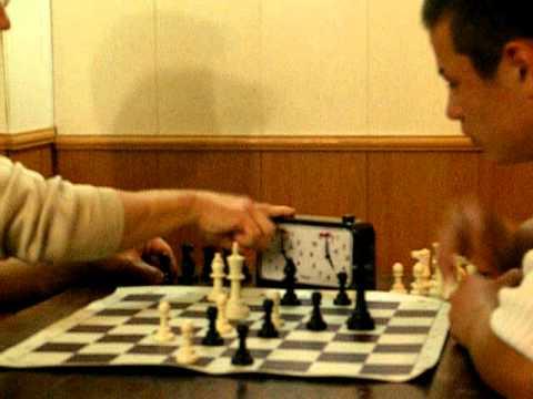А.Шевченко-И.Кишибаев (финальный матч за 3 место)