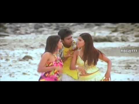 Siddhu+2 - Naan Aalana Thamara (HQ)
