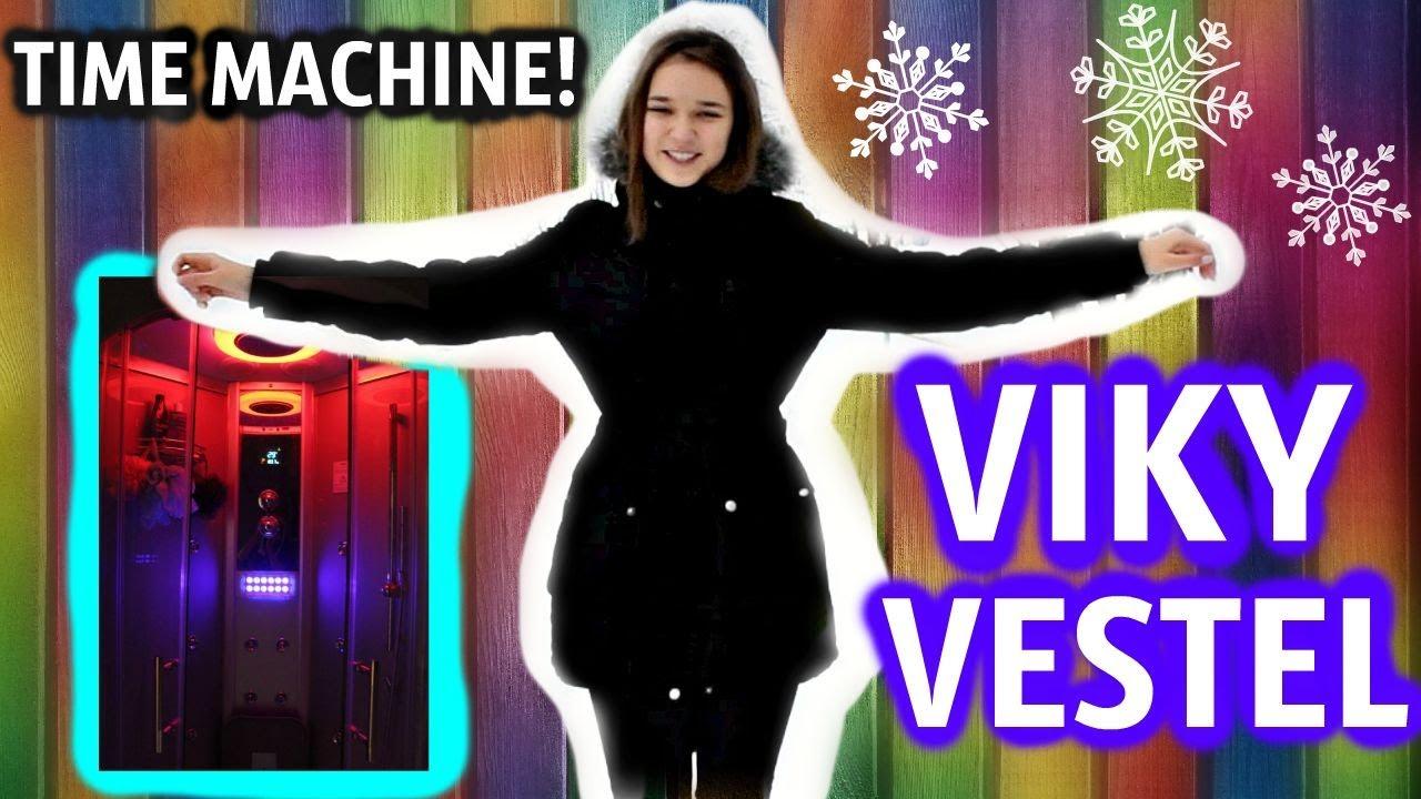 i m the machine russian