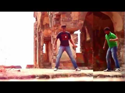 Sir Osthara Osthara Video Song Full HD.mpg