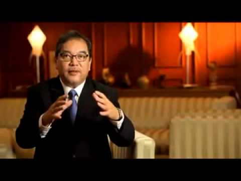 the-philippines-2012-reaching-for-investment-grade.html