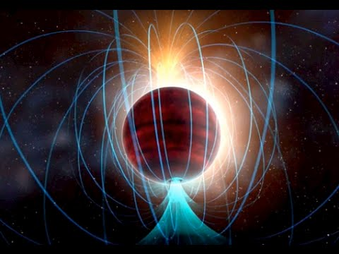 Equatorial Solar Risk, Powerhouse Star | S0 News Nov.20.2015