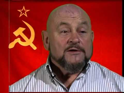 Ivan Koloff: The Most Hated Man In America video