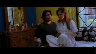 Priyasakhi - Sadha agrees for walking