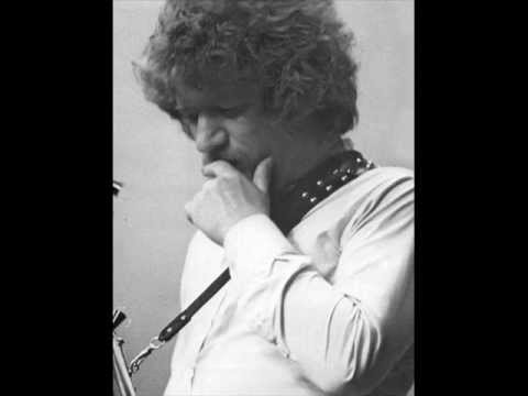 Luke Kelly ~ Scorn Not His Simplicity