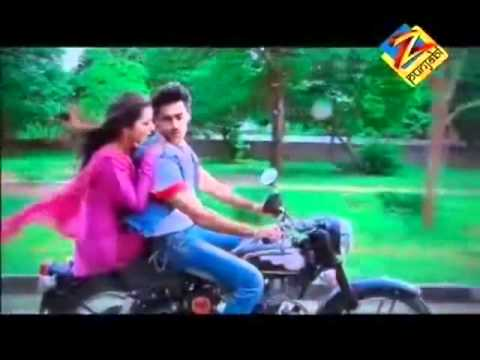 Bae Baev  Shamsher Cheena   Sudesh Kumari -hq-ghotra video