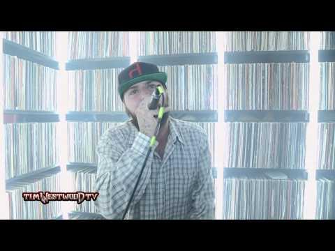 Westwood – Dotz Crib Session Freestyle | Hip-hop, Uk Hip-hop, Rap