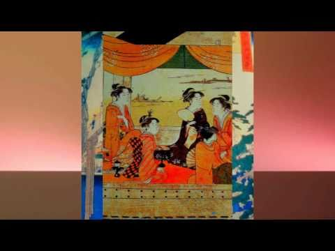 madame-butterfly-la-callas-g-puccini-estampes-japonaises.html