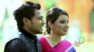 Download মুশফিকুর রহিম ও তান স্ত্রীর মডেলিং গান.. 3Gp Mp4