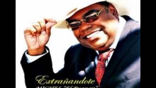 Download Lagu Extrañandote - Michel El Buenon Gratis STAFABAND
