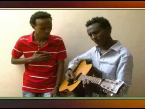 Oromo Gospel Song New Wariyo video