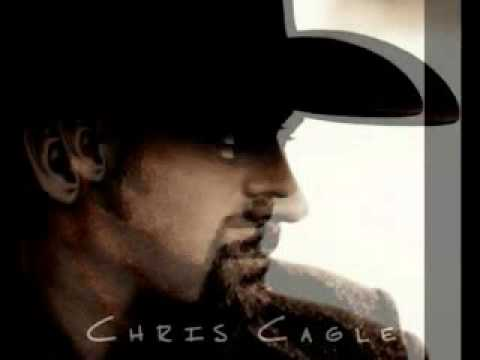 Chris Cagle - Don