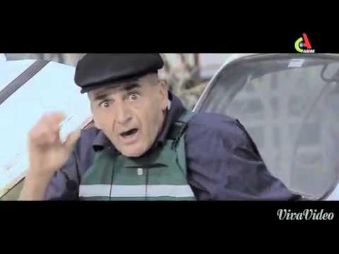 GTA Sanandreas Algeria ( GTa dz  )