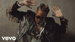 Future - PIE ft. Chris Brown by : FutureVEVO