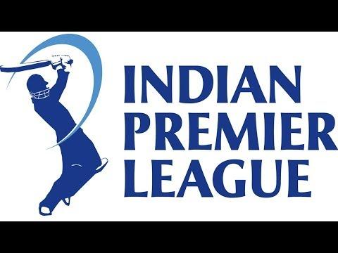The dark horses - IPL Season 7