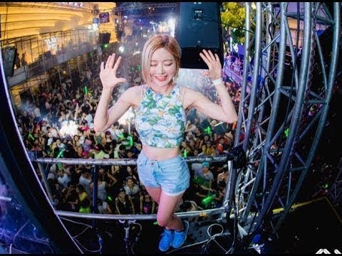 DJ ALONE ALAN WALKER DJ SODA SLOW MUSIC DJ GOYANG ABIS TOP MUSIK DJ REMIX PALING ENAK 2017