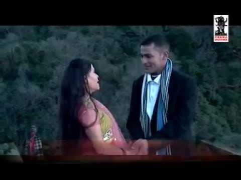New Garhwali Song 2014 By Sampooran Singh Panwar video
