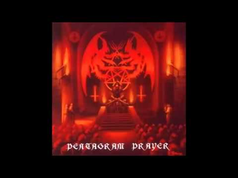 Bloodduster - Prayer
