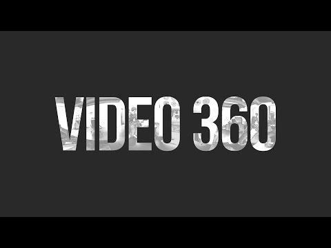 Memahami Video 360°