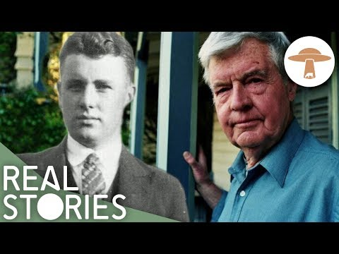 The Serpent's Tooth (Australian Spy Documentary) - Real Stories