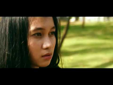 MAUDY AYUNDA - TAHU DIRI ( VIDEO CLIP - COVER)