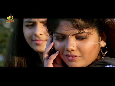 Girls Teasing CHEMISTRY Lecturer | Oka Criminal Prema Katha Telugu Movie Scenes | Mango Videos