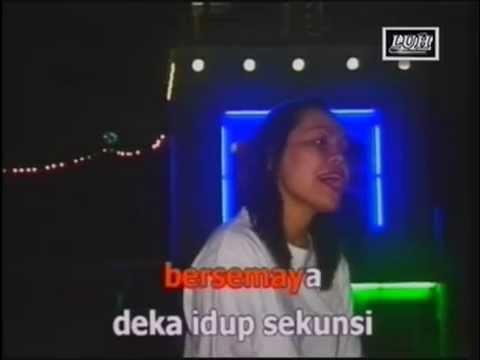 Ambai Ti Dulu - Josephine Jalin video