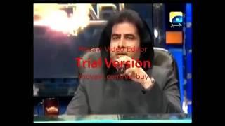 download lagu Shafqat Amanat Ali - Live - Khamaj gratis