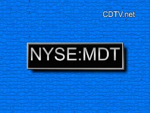 CDTV.net 2010-11-24 Stock Market News, Trading News, Analysis & Dividend Reports