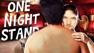 Download A NIGHT TO FORGET | One Night Stand 3Gp Mp4